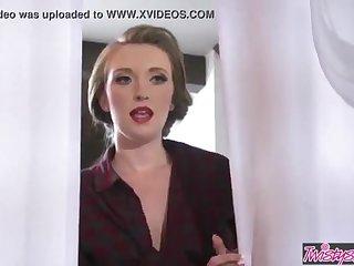 Twistys - Til Hookup Do Us Part Part trio - Katy Smooch