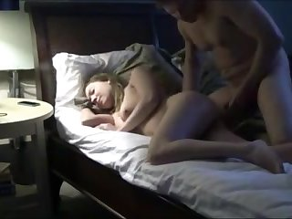 Step-Sister Likes Orgy From Not Their way Bro WF